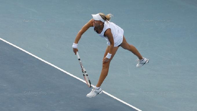 hakanyavuz spor fotoğrafları