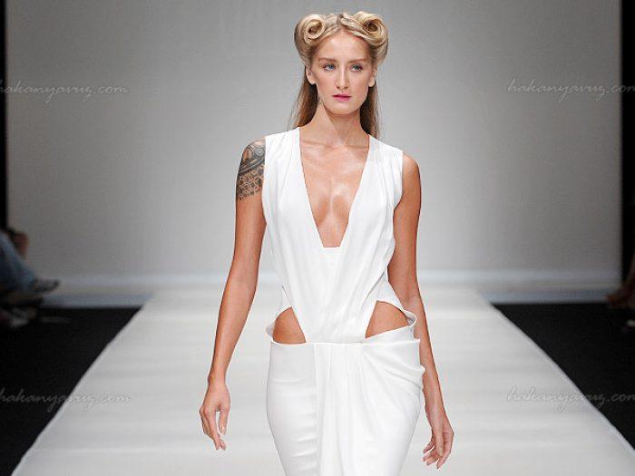 hakanyavuz_istanbul_fashion_show