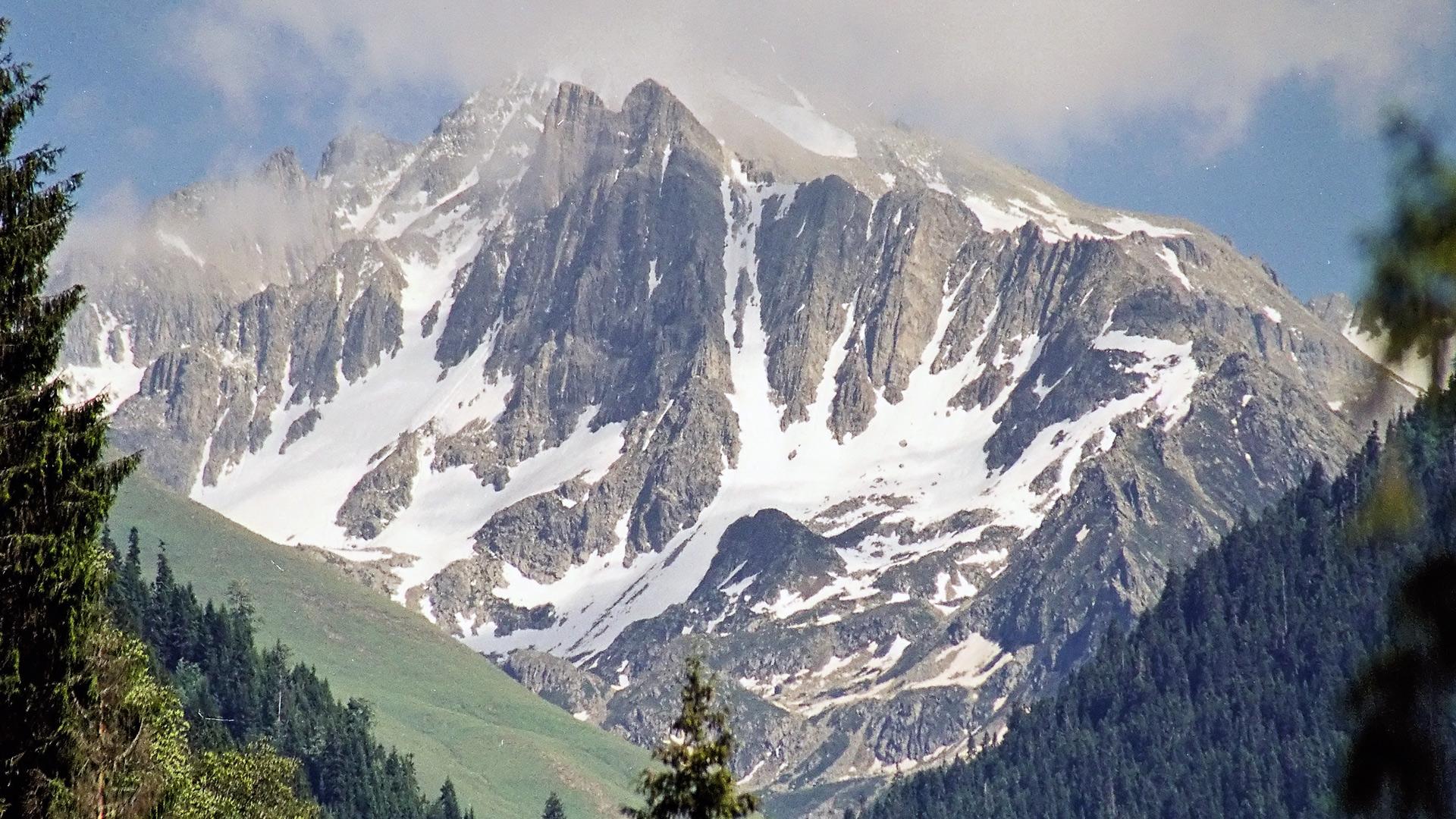 hakanyavuz manzara landscape