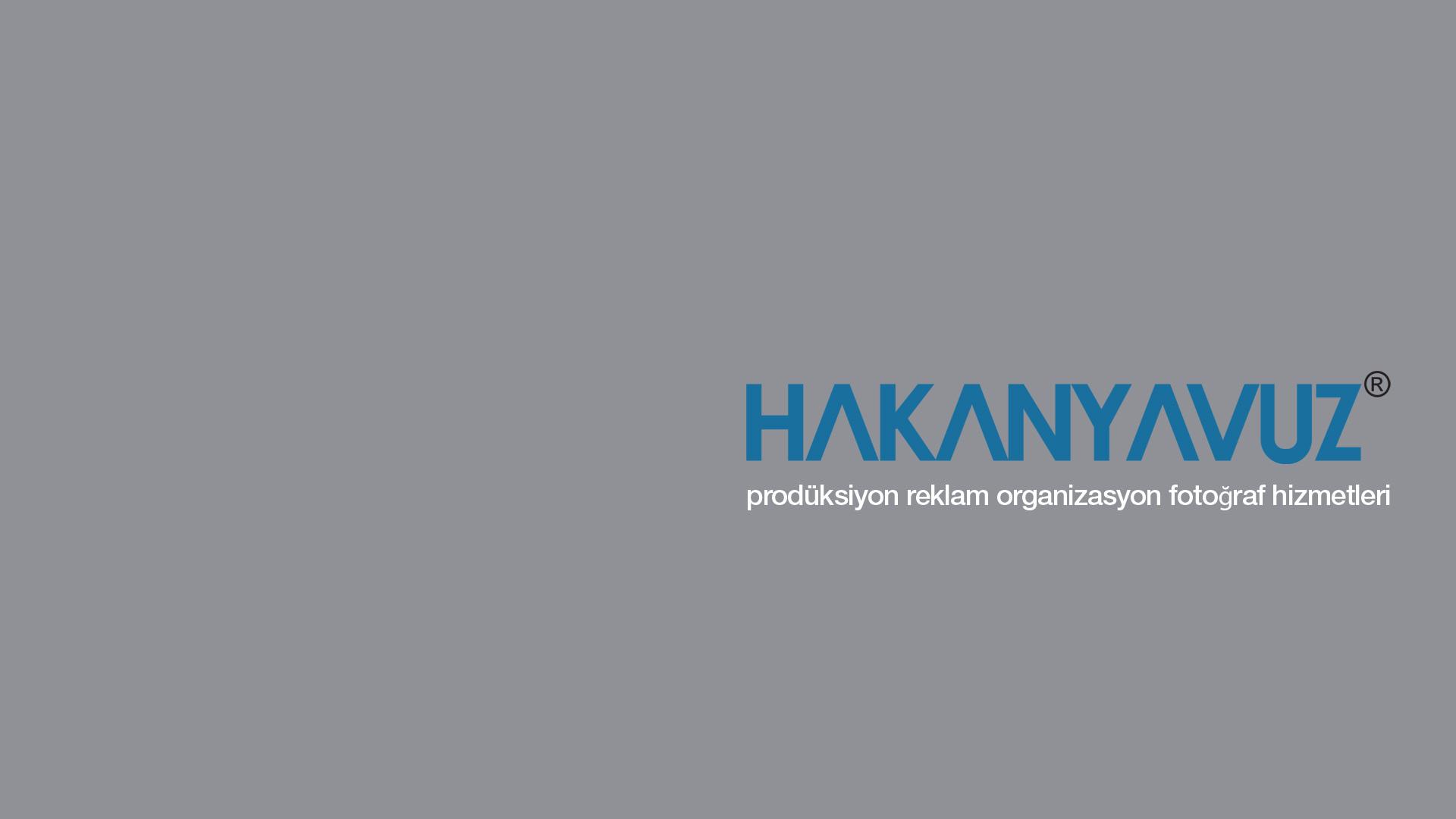 hakan yavuz prodüksiyon reklam organizasyon fotoğraf hizmetleri